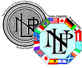 neuro-linguistic logo